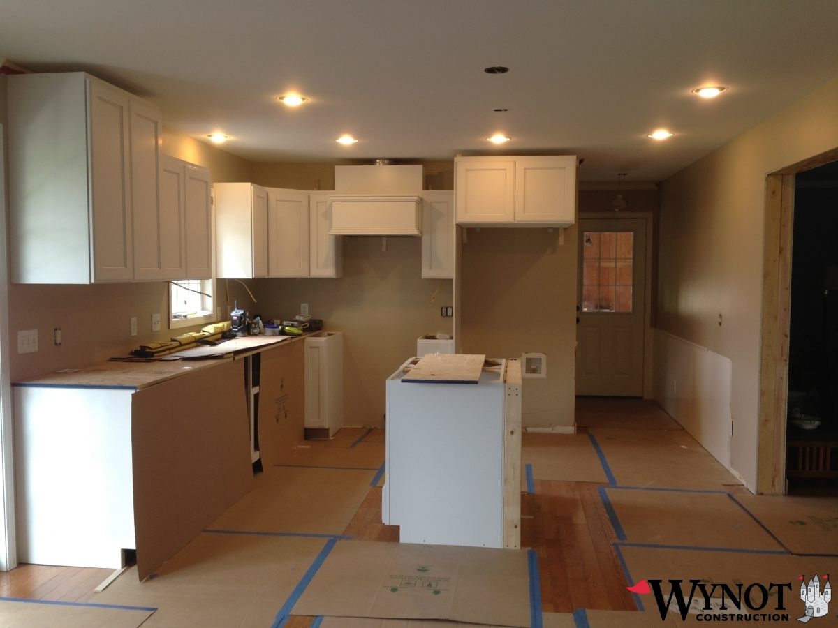 diy rooms to up how hgtv kitchen cabinet kitchens design catch install cabinets installation